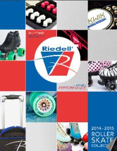RiedellSkates2015