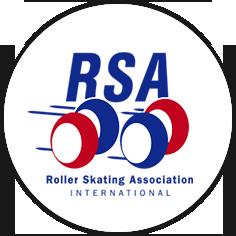 RSA Member